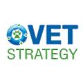 VetStrategy logo