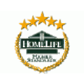 HomeLife Bayview Realty