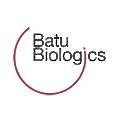 Batu Biologics logo