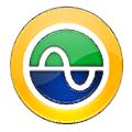 Shine Micro logo