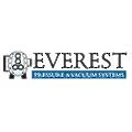 Everest Blowers logo