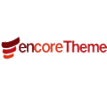 Encore Theme Technologies logo