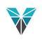 VividCortex logo