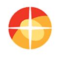 OrthAlign logo