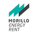 Morillo logo