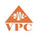 Vacuum, Pump & Compressor logo