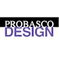 Probasco Design logo