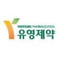 YooYoung Pharmaceutical logo