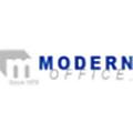 Modern Office Furniture logo