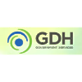 GDH Government Services