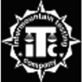 Intermountain Testing Company logo