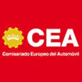 Comisariado Europeo Del Automovil