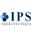 IPS Therapeutique