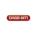 Dage-MTI logo