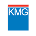 KMG Chemicals