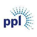 PPL Corporation logo