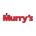 Murrys logo