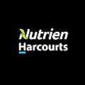Nutrien Harcourts logo