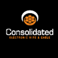 Consolidated Electronic Wire & Cable