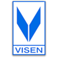Visen Industries logo