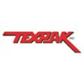 Texpak logo