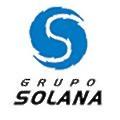 Grupo Solana Automotriz logo