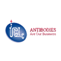 Immunology Consultants Laboratory logo