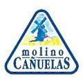 Molino Canuelas logo