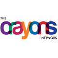 Crayons logo
