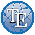 Tech Enterprises logo