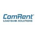 ComRent International