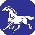 KICL logo