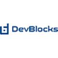 DevBlocks logo