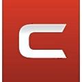 Caseman logo