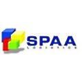 SPAA Logistics logo