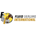 Fluid Sealing International logo