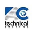 AC Technical Systems logo