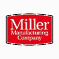 Miller Manufacturing logo