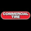 Commercial Tire logo