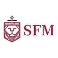 SFM logo