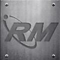 Rickard Metals logo