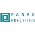 Panek Precision logo