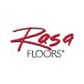 Rasa Floors logo