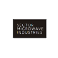 Sector Microwave Industries logo