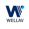 Wellav Technologies logo