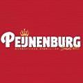 Koninklijke Peijnenburg logo