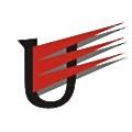 Uniworld Logistics
