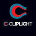 Cliplight logo