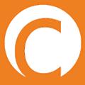 Cedarglen logo