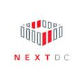 NEXTDC logo